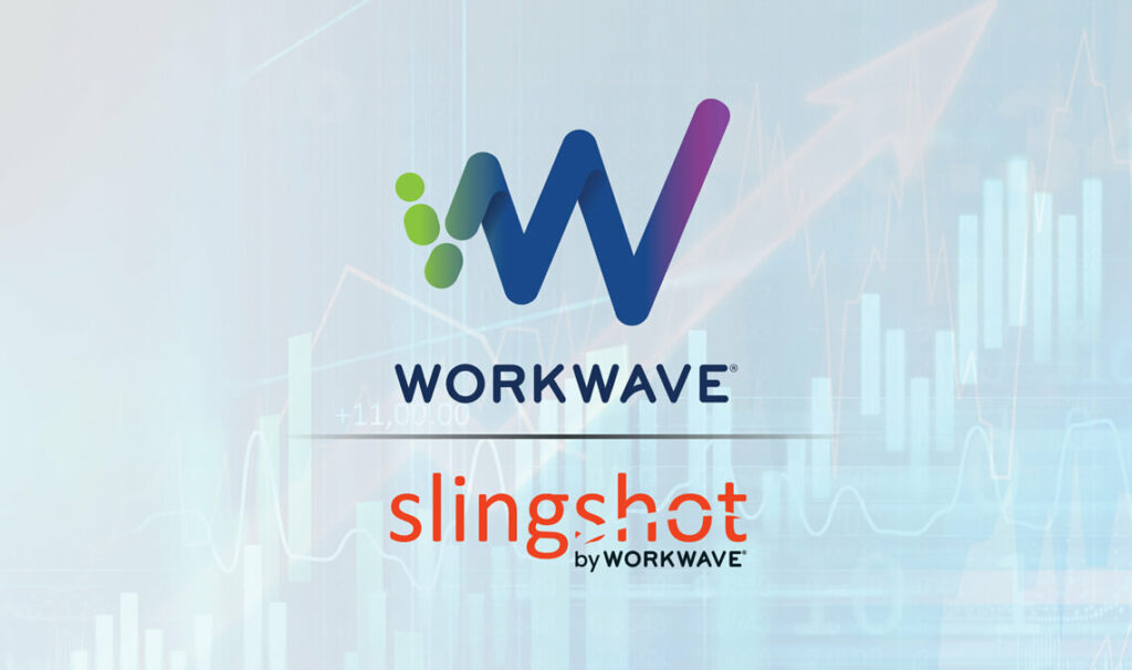 WorkWave Slingshot Acquisition